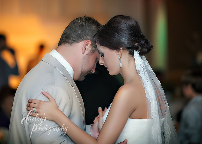 Wedding Photography Lake Charles La: Wedding Photographers - Lake