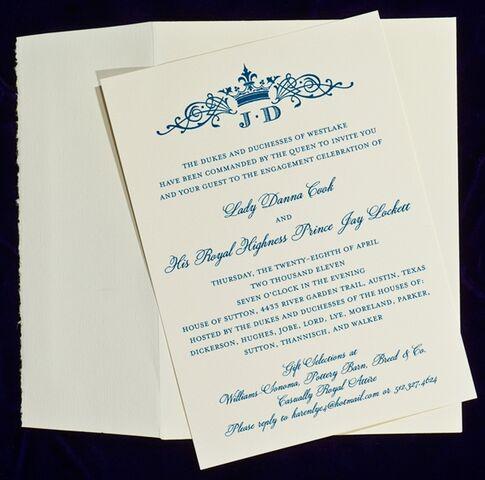 medical parkway printing inc austin tx - Wedding Invitations Austin Tx