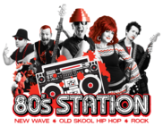 Las Vegas, NV 80s Band | 80's Station