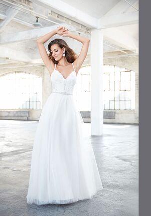 Madison James MJ311 A-Line Wedding Dress