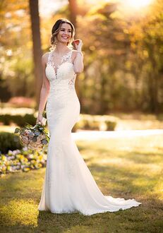 Stella York 6916 Wedding Dress