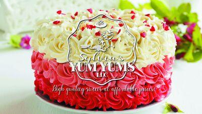 Sylvia's YumYums
