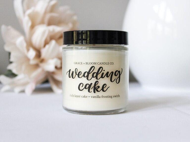 42 Cute Bridal Shower Favor Ideas