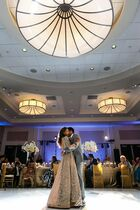 Wedding venues in cincinnati oh the knot centre park of west chester junglespirit Image collections