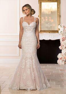 Stella York 6590 Wedding Dress