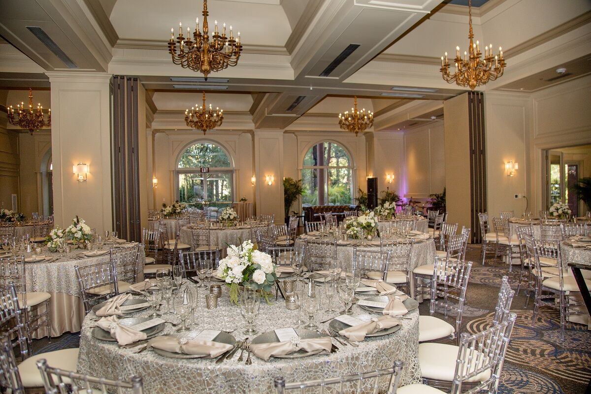 Wedding Venues in Las Vegas, NV - The Knot