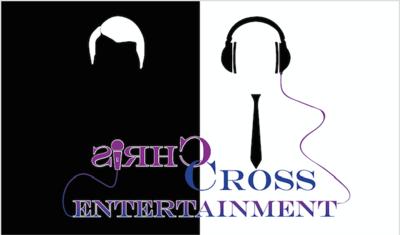 CHRIS CROSS ENTERTAINMENT, INC.