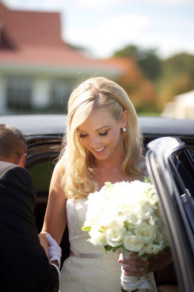 Bridal Vision Company