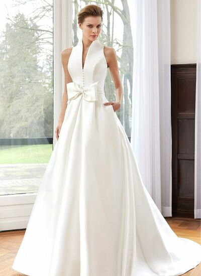 Bridal Couture of Plymouth