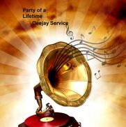 Lawrence, KS Event DJ | Party of a Lifetime Deejay Services