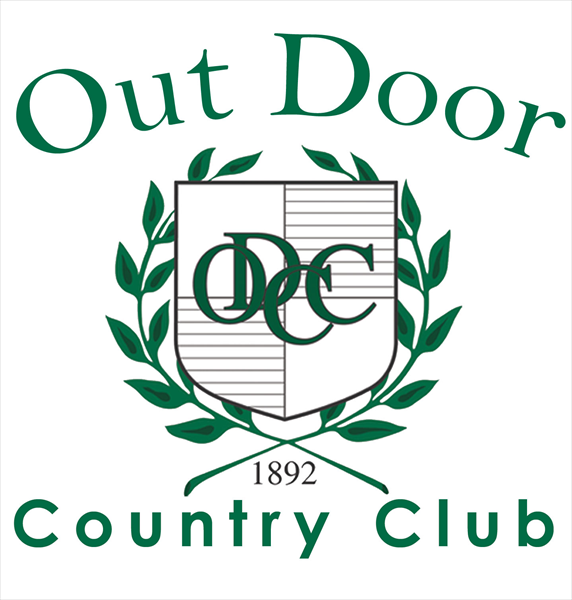 The Out Door Country Club York Pa