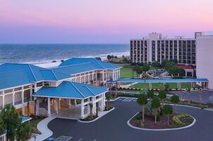 Pine Lakes Country Club Myrtle Beach Scsurfside Beach Sc Rentals Oceanfront
