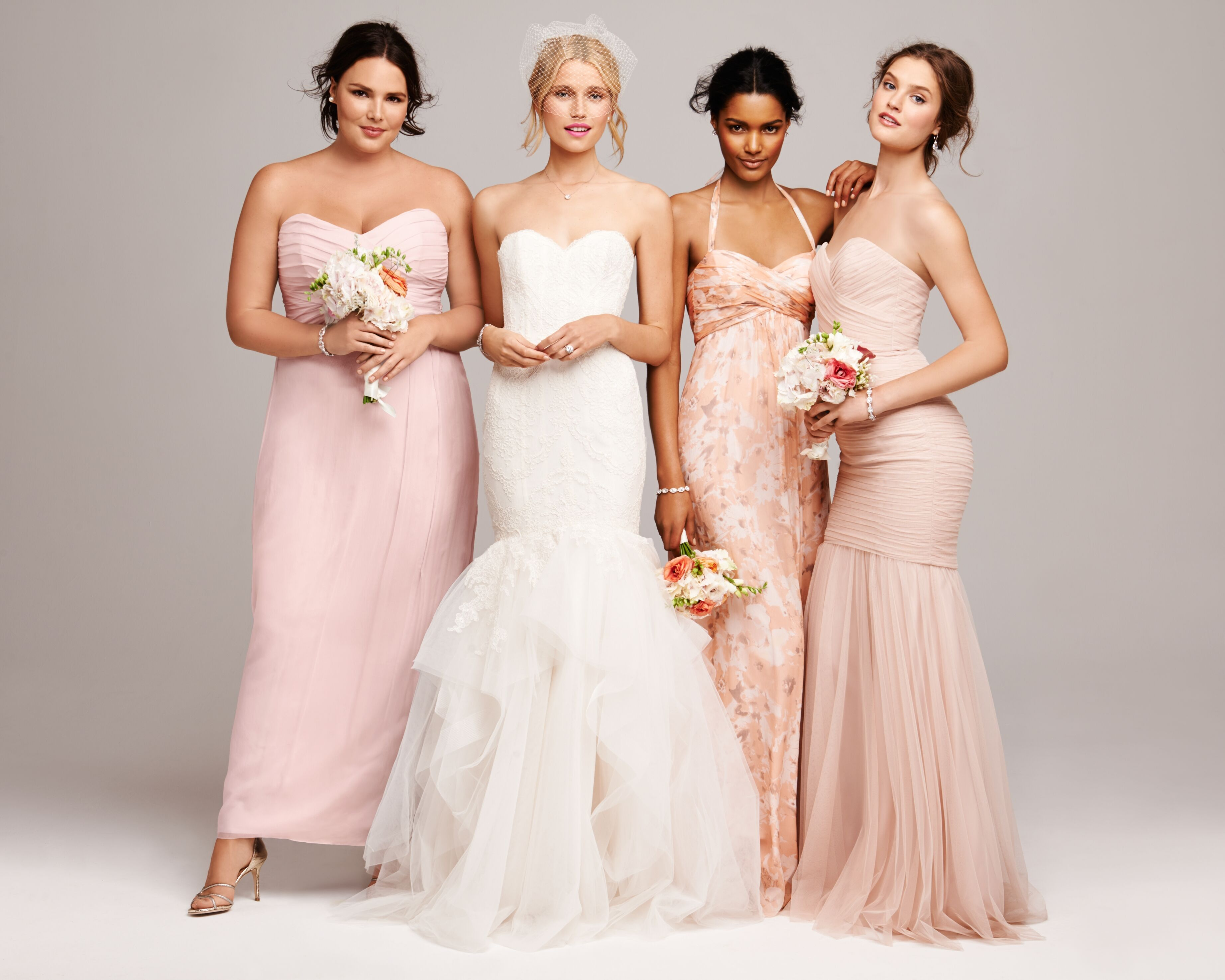 Bridal Salons in Merrick, NY - The Knot
