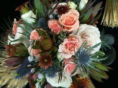 Flowers by Cammy, LLC