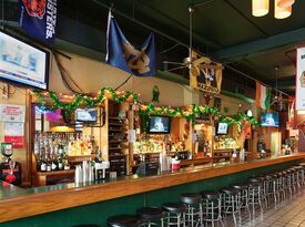 O'Neil's on Wells - Bar - Chicago, IL