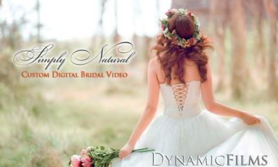 Dynamic Films