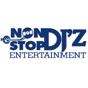 Dallas, TX DJ | NonStopDJzEntertainment