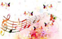 musicinmysoul17