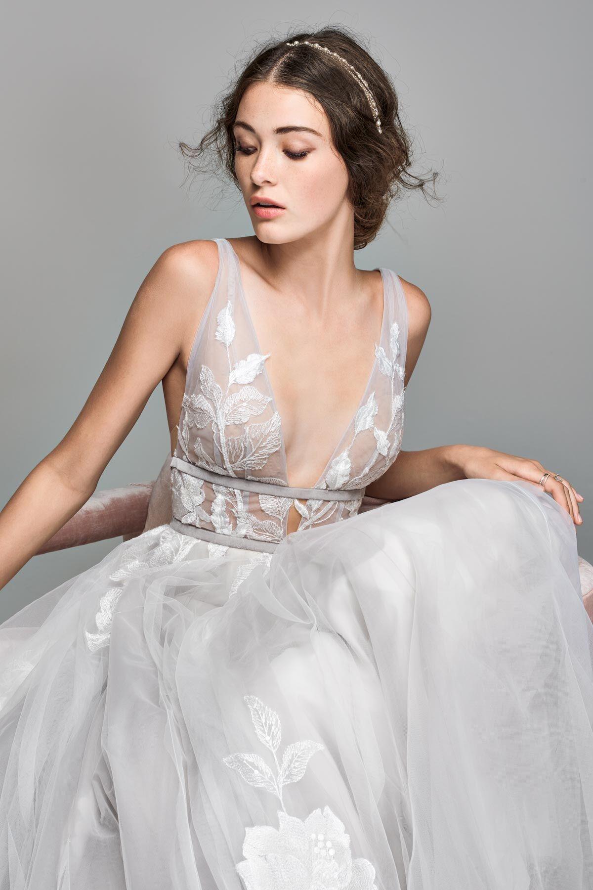 de26ca5c757 Prom Dress Shops Near Canton Ohio - Gomes Weine AG