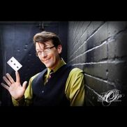 Aurora, CO Comedy Magician | Dennis Michael's Comedy Magic Show