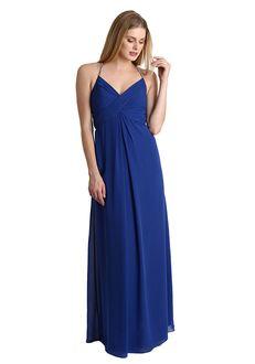 Khloe Jaymes AUDREY Bridesmaid Dress