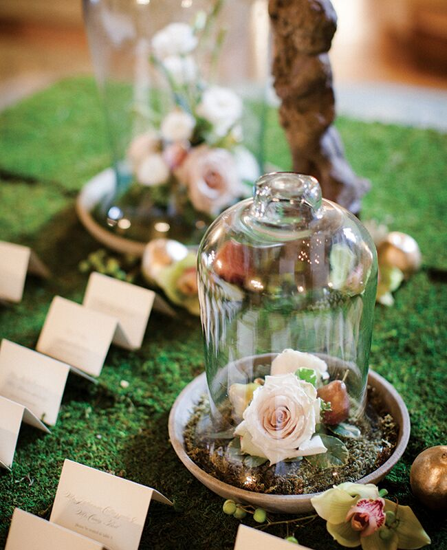 Photo: Exquisite Affairs Productions Inc. // Featured: The Knot Blog