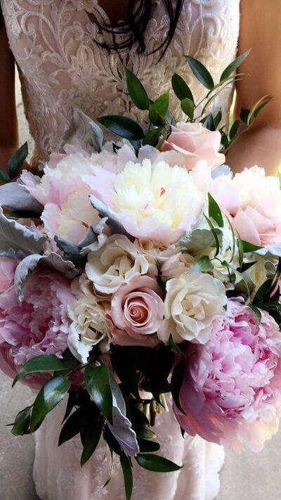 Peterman's Flower Shop, Inc.