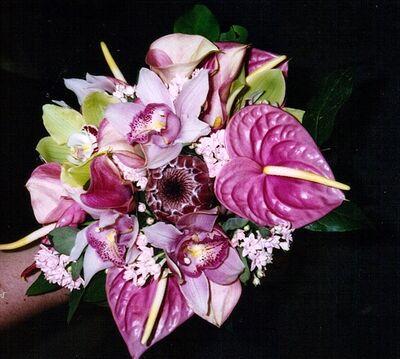 Port Orange Florist