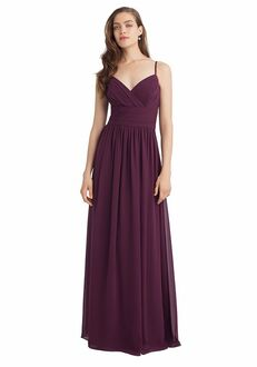 2fecb8c53e Bill Levkoff 492 Bridesmaid Dress - The Knot
