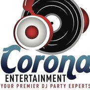 Dallas, TX Event DJ | Corona Entertainment