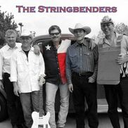 Houston, TX Country Band | The StringBenders