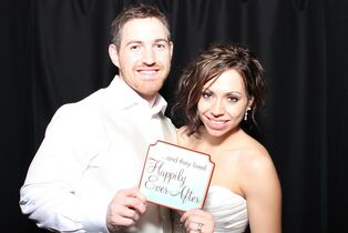 First Choice Photo Booths