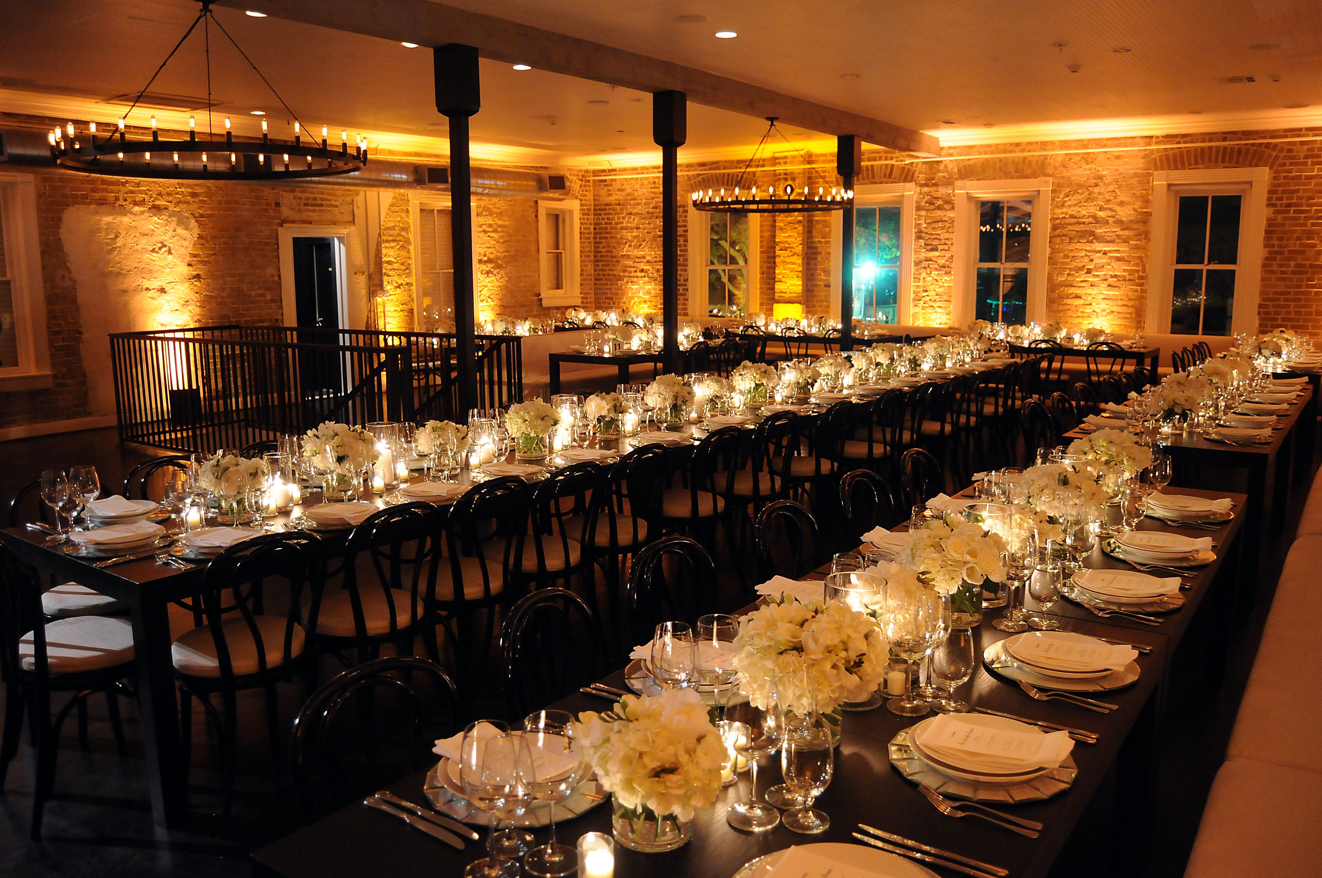 Wedding reception venues in houston tx the knot station 3 junglespirit