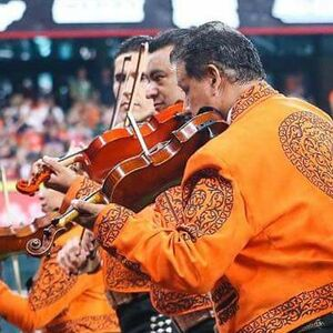 Houston, TX Mariachi Band | Mariachi Calmecac