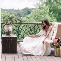 Wedding reception venues in atlanta ga the knot 2400 on the river junglespirit Gallery