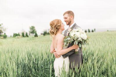 Amanda Zeiders Photography LLC