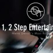 Lake Orion, MI Event DJ | 1, 2 Step Entertainment