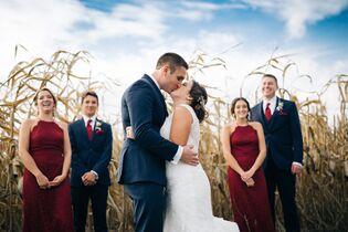 Pineapple Union Weddings & Events