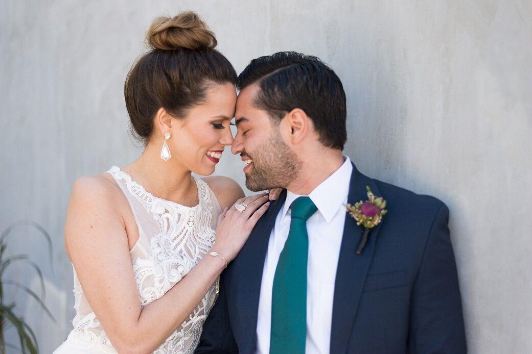 Bella Luna Bridal Occasions