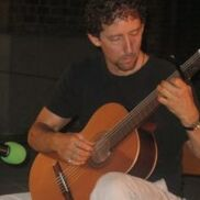 San Francisco, CA Classical Guitar | Mark Abdilla- Latin/Flamenco/Classical Guitarist