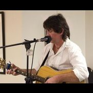 Philadelphia, PA Acoustic Guitar | Kenny Cunningham/Acoustic English Guitarist/Singer