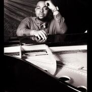 Baton Rouge, LA Piano | Jerrell Gray