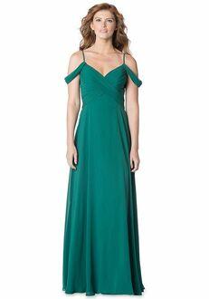 Bari Jay Bridesmaids 1625 Bridesmaid Dress