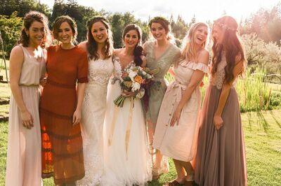 Meraki Wedding Photography