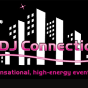 Cherry Hill, NJ DJ | DJ Connection/DJC Entertainment