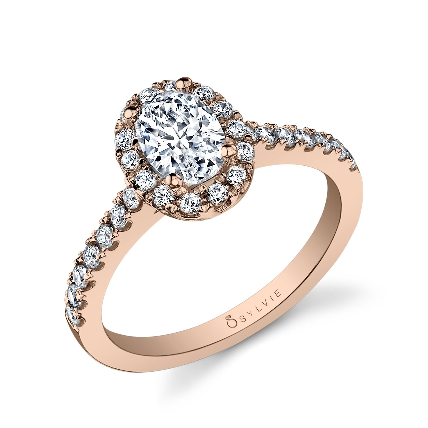 775439619 Jewelers in Columbus, OH - The Knot