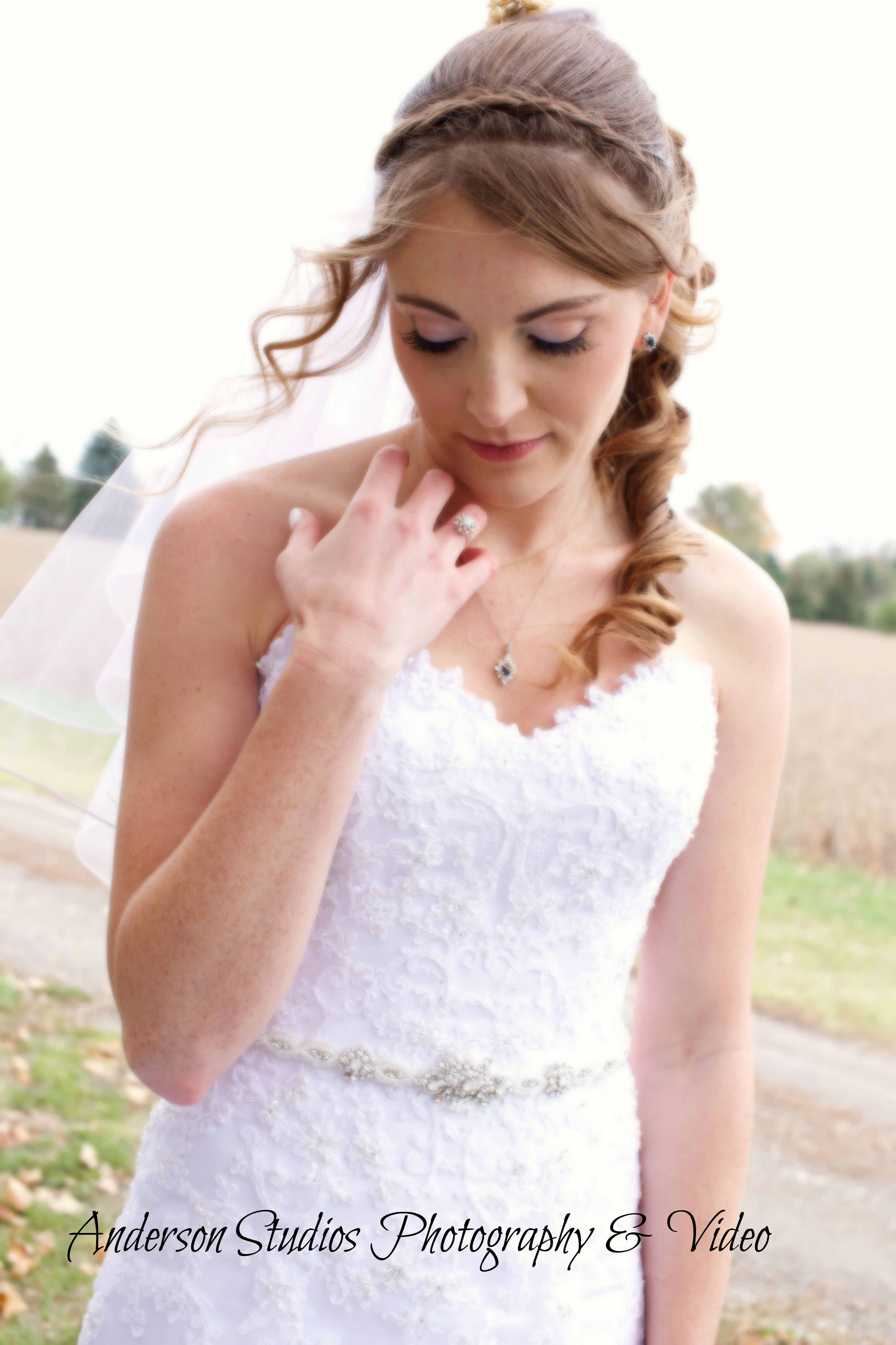 beauty salons in cleveland, oh - the knot