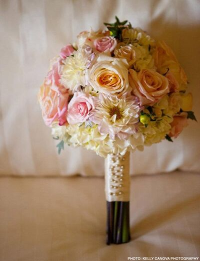 Dream Designs Florist