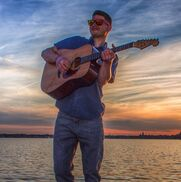 Denver, CO Singer Guitarist | Mike Heuer