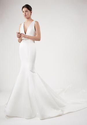 Alyne by Rita Vinieris Tess Mermaid Wedding Dress